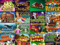 Uptown Aces Mobile Casino Games